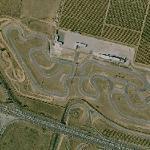 Grand Circuit du Roussillon (Google Maps)