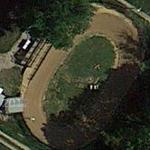 Big Bill's RC Racing (Google Maps)