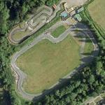 Surbiton Raceway (Google Maps)