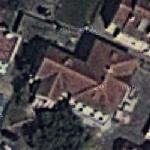 Maxim Bogdanovich Literature Museum (Google Maps)