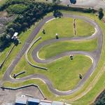 KartSport Mt Wellington