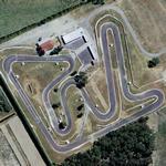 Manawatu Toyota Raceway (Google Maps)