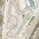 Townsville Kart Club