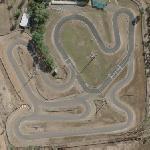 Go Kart Track (Google Maps)