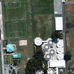 CT da Graciosa (Google Maps)