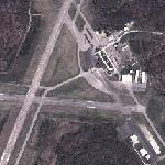 Mid-Ohio Valley Regional Airport (PKB)