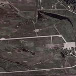 Kansk West Airport (RU-0029)