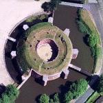 Palmerston Fort - Fort Brockhurst