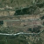 Novorossiya Airfield (RU-0333) (Google Maps)