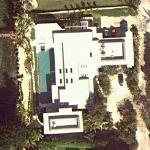 Bruce Rauner's House