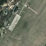 Zmeyevo Airport (UUBN) (Google Maps)