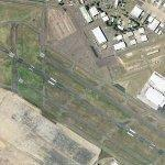 Bankstown Airport (BWU) (Google Maps)
