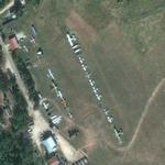 Ivanovo Yasyunikha Airfield (RU-0243)