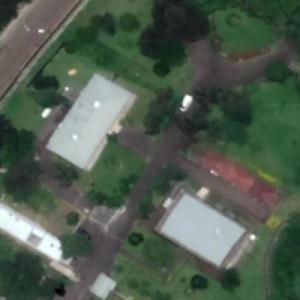 Embassy of Belgium, Addis Ababa (Google Maps)