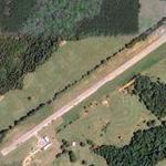 Brundidge Municipal Airport (60A) (Google Maps)