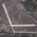 Kashtak Airfield (RU-0133) (Google Maps)