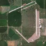 Scribner State Airport (SCB)