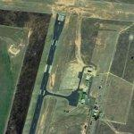 Narrabri Airport (NAA)