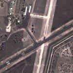 Walgett Airport (WGE)