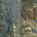 Memphis Municipal Airport (F21) (Google Maps)
