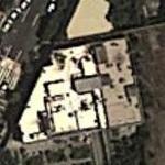 Embassy of Sweden, Tehran (Google Maps)