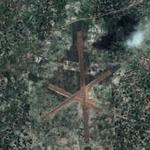 Angoche Airport (ANO) (Google Maps)