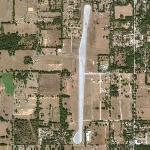 Greystone Airport (17FL)