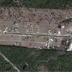 Sandy Creek Airpark (75FL) (Google Maps)