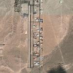 Sun Valley Airport (A20) (Google Maps)