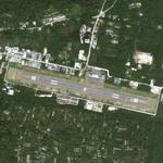 Nijima Airport (RJAN) (Google Maps)