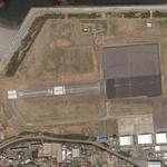 Tateyama Airport (RJTE)