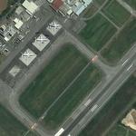 Ishigaki Airport (ISG) (Google Maps)