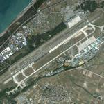 Komatsu Airport (KMQ)