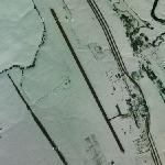 Tambov Donskoye Airport (TBW)