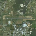 Mielec Airport (EPML) (Google Maps)