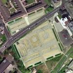 Segedunum, Roman fort