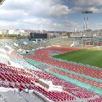 Kobe Universiade Memorial Stadium (StreetView)