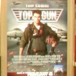 Top Gun (IMAX 3D) (StreetView)