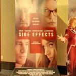 Side Effects (StreetView)