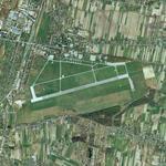 Radom-Sadkow Airport (QXR)