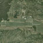 Rzeszow-Jasionka Airport (RZE)