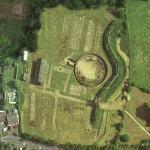 Lunt Fort (Google Maps)