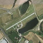 Zerniki airport (EPZE)