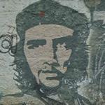 Che Guevara (StreetView)
