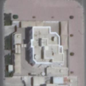 Embassy of Singapore, Doha (Google Maps)