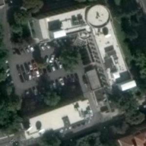 US Embassy, terrorist attack (February 1, 2013) in Ankara, Turkey ...