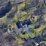 Leeam Lowin's House (Google Maps)