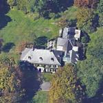 Leslie Klein's House (Google Maps)