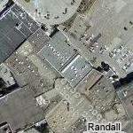 Randall Park Mall (Google Maps)