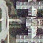 Broadview Developmental Center (Google Maps)